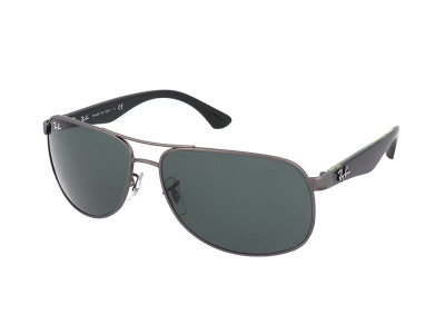 Ochelari de soare Ray-Ban RB3502 029