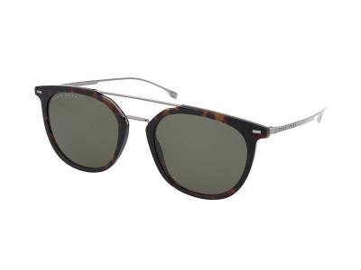 Ochelari de soare Hugo Boss Boss 1013/S 086/QT