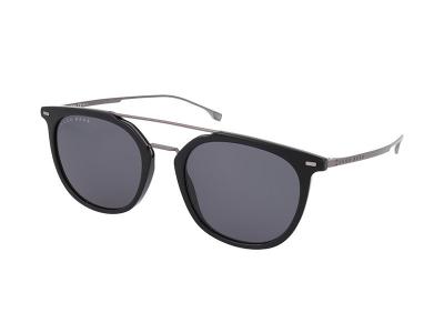 Ochelari de soare Hugo Boss Boss 1013/S 807/IR
