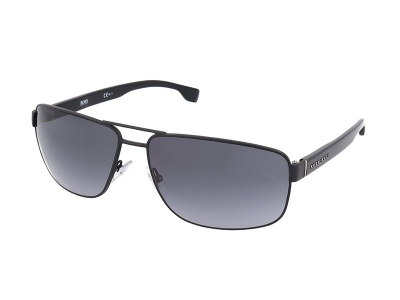 Ochelari de soare Hugo Boss Boss 1035/S 003/9O