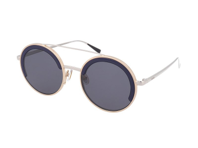 Ochelari de soare Max Mara Eileen I FT3/IR