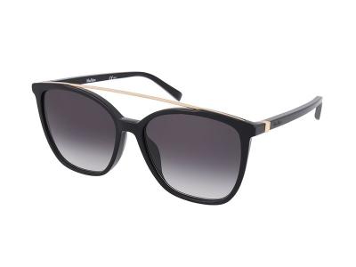 Ochelari de soare Max Mara Hinge II/G 807/9O