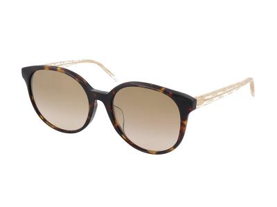 Ochelari de soare Max Mara MM Twist I FS 086/JL