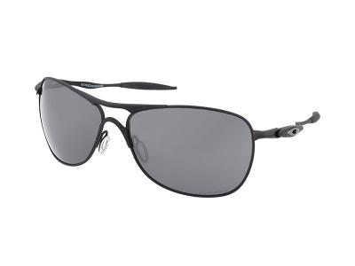 Ochelari de soare Oakley Crosshair OO4060 406023