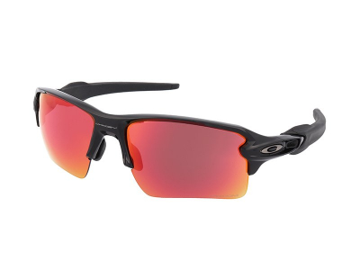 Ochelari de soare Oakley Flak 2.0 OO9188 918891