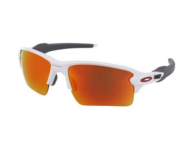 Ochelari de soare Oakley Flak 2.0 OO9188 918893