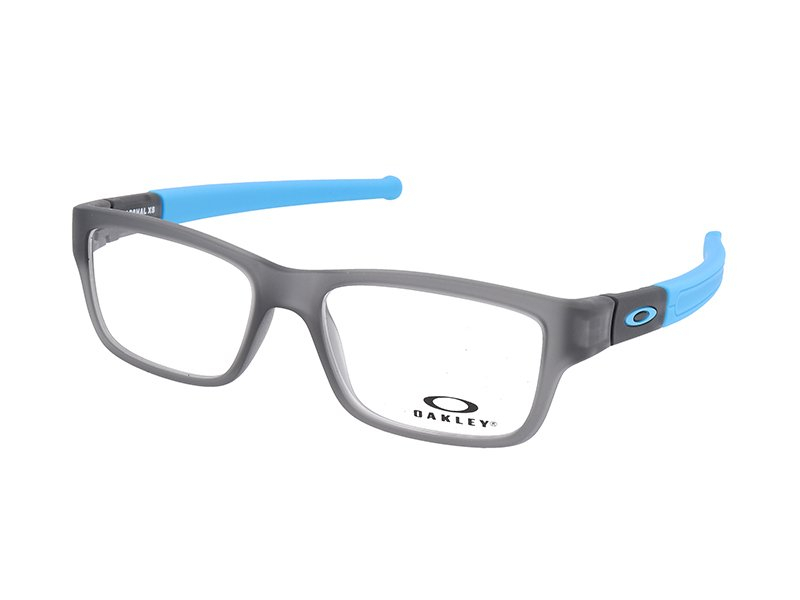 Oakley Marshal XS OY8005 800502