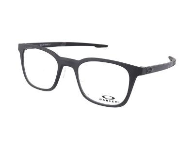 Rame Oakley Milestone 3.0 OX8093 809301