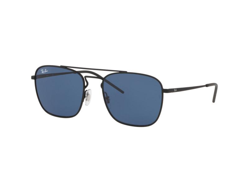 Ochelari de soare Ray-Ban RB3588 901480
