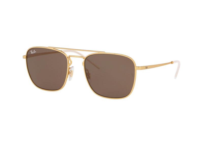 Ochelari de soare Ray-Ban RB3588 901373
