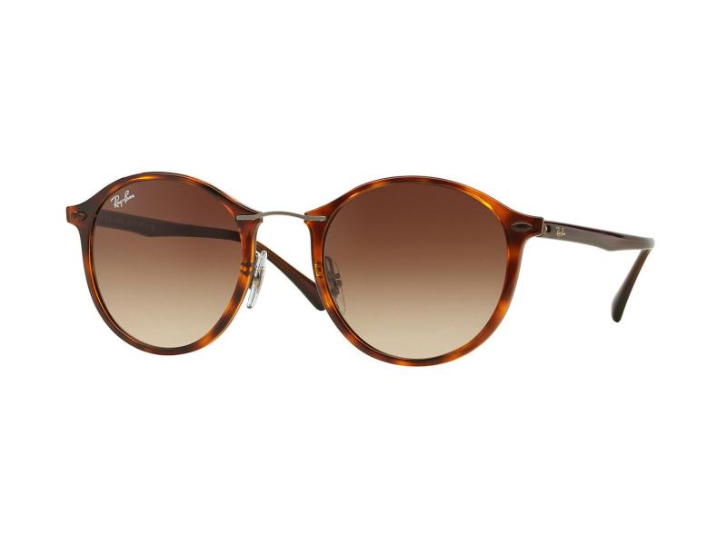 Ochelari de soare Ray-Ban RB4242 620113