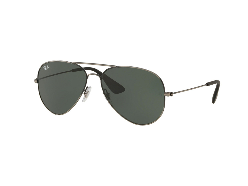 Ochelari de soare Ray-Ban RB3558 913971