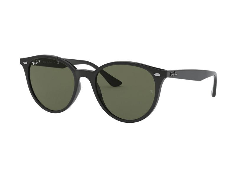 Ochelari de soare Ray-Ban RB4305 601/9A