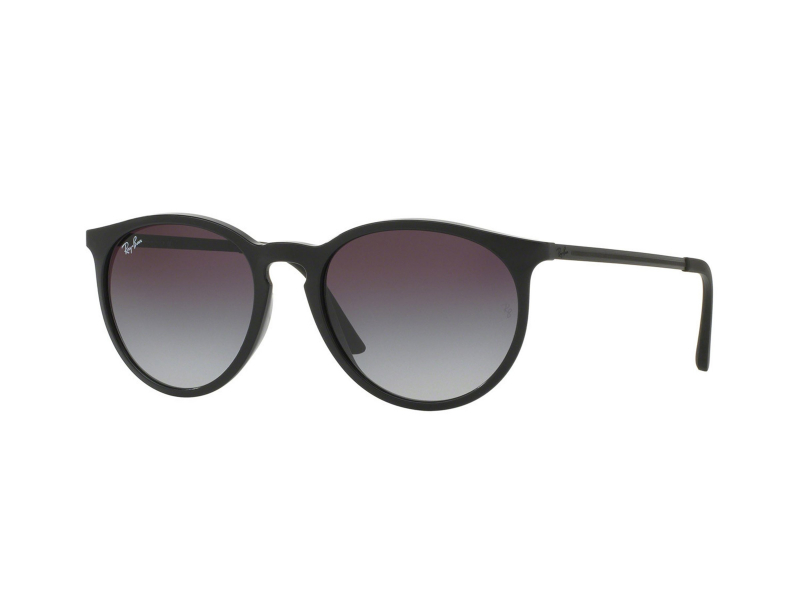 Ochelari de soare Ray-Ban RB4274 601/8G