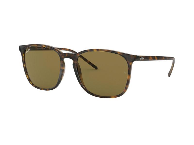 Ochelari de soare Ray-Ban RB4387 710/73