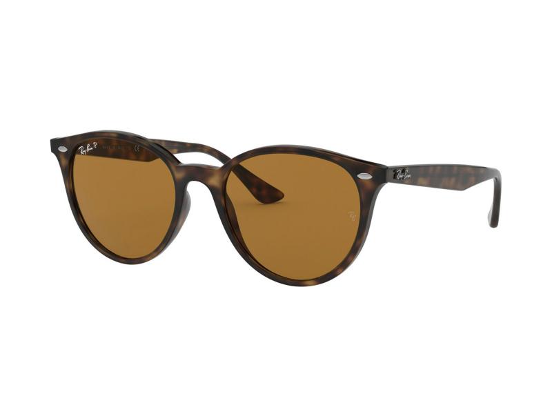 Ochelari de soare Ray-Ban RB4305 710/83