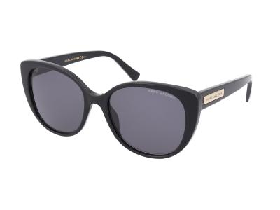 Ochelari de soare Marc Jacobs Marc 421/S 807/IR