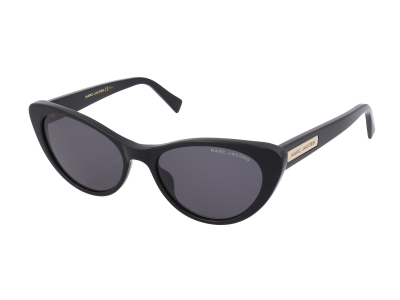 Ochelari de soare Marc Jacobs Marc 425/S 807/IR