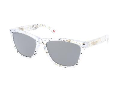 Ochelari de soare Oakley Frogskins OO9013 9013G6