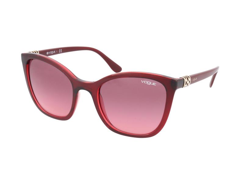 Ochelari de soare Vogue VO5243SB 263620