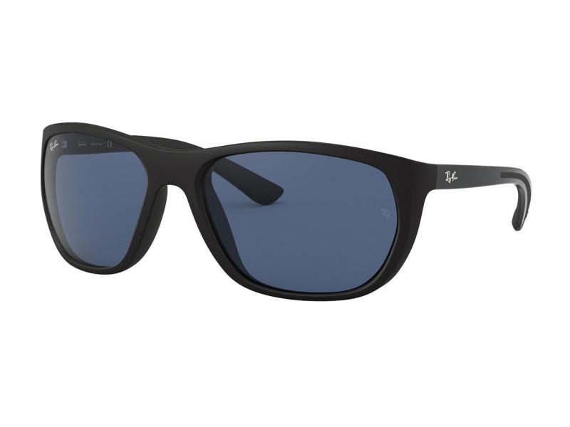 Ochelari de soare Ray-Ban RB4307 601S80