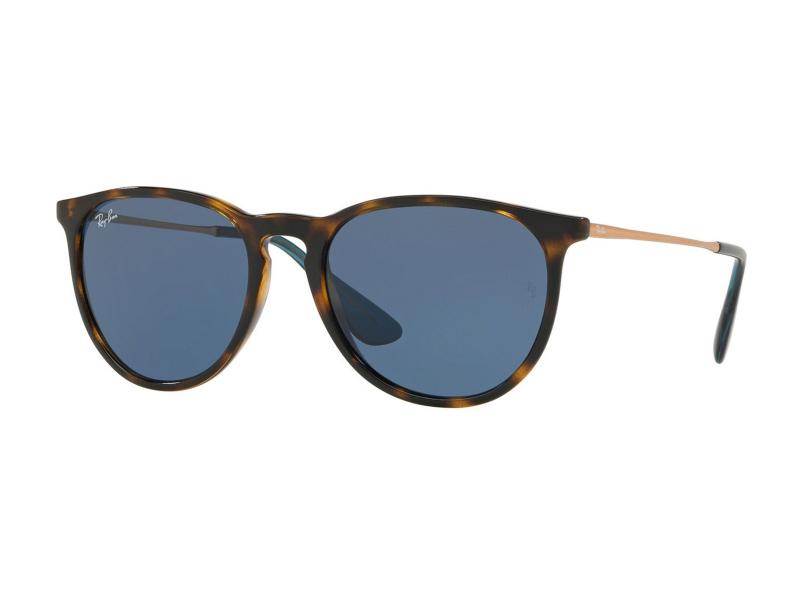 Ochelari de soare Ray-Ban Erika Color Mix RB4171 639080