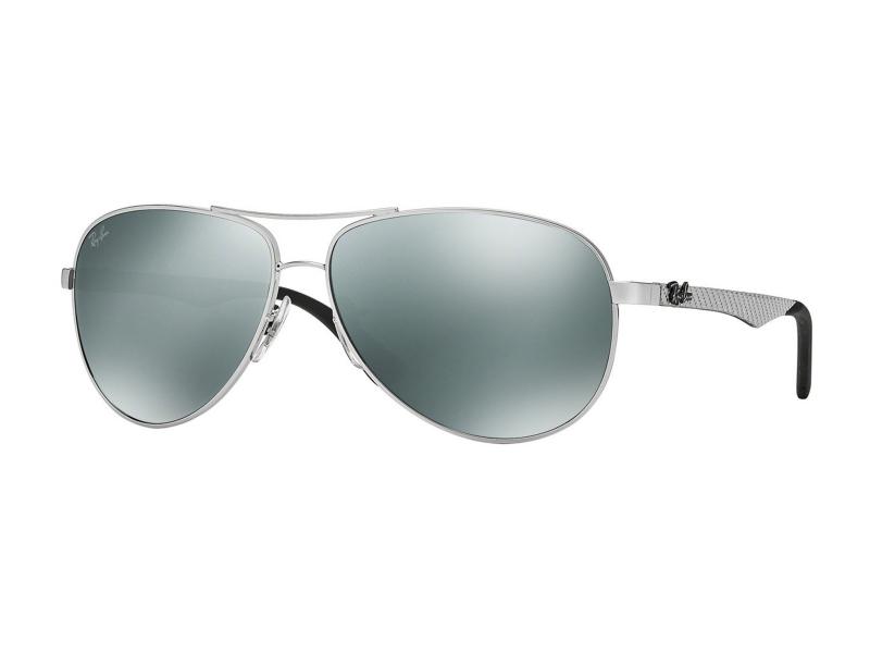 Ochelari de soare Ray-Ban RB8313 003/40