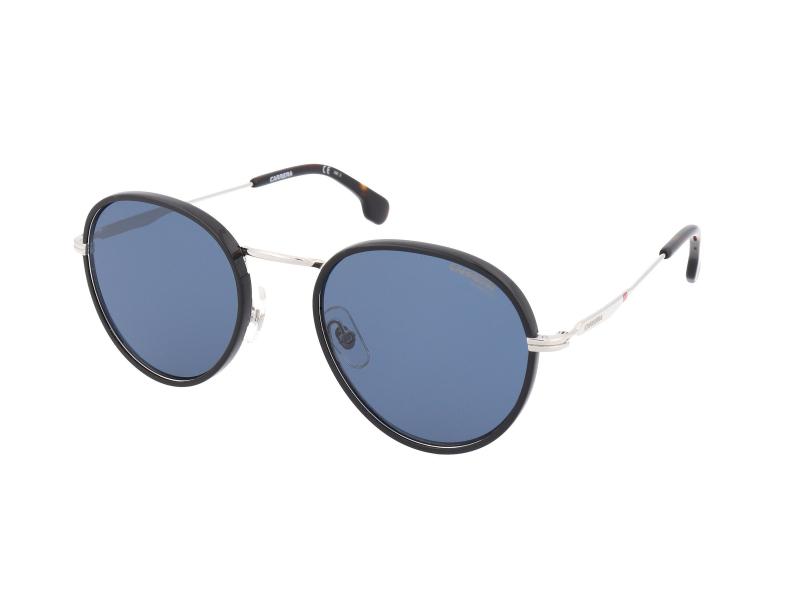 Ochelari de soare Carrera Carrera 151/S DOH/KU