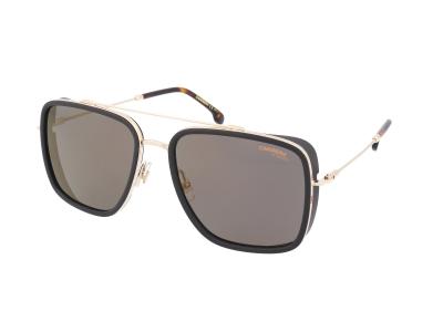 Ochelari de soare Carrera Carrera 207/S J5G/JO