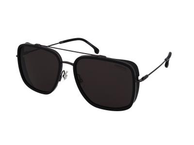 Ochelari de soare Carrera Carrera 207/S V81/IR
