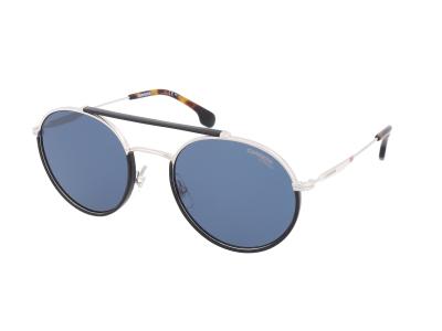 Ochelari de soare Carrera Carrera 208/S DOH/KU