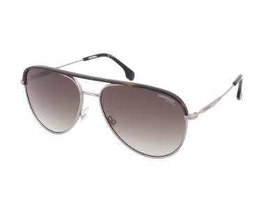 Ochelari de soare Carrera Carrera 209/S 85K/HA