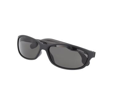 Ochelari de soare Carrera Carrera 5052/S 003/M9