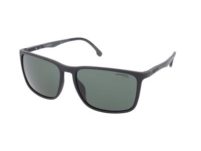 Ochelari de soare Carrera Carrera 8031/S 003/QT