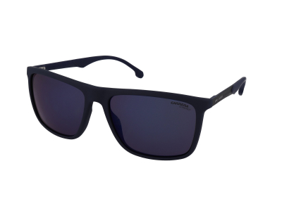 Ochelari de soare Carrera Carrera 8032/S FLL/XT