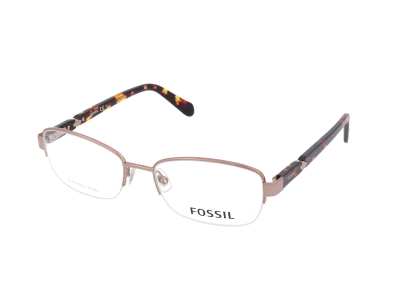 Rame Fossil Fos 7058/G 09Q