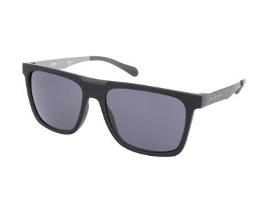 Ochelari de soare Hugo Boss Boss 1073/S 003/IR