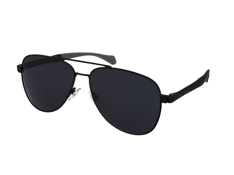 Ochelari de soare Hugo Boss Boss 1077/S 003/IR