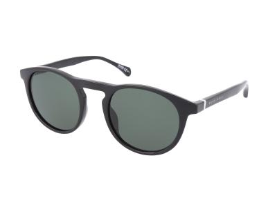 Ochelari de soare Hugo Boss Boss 1083/S 807/QT