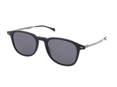 Ochelari de soare Hugo Boss Boss 1094/S 807/IR