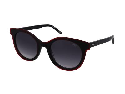 Ochelari de soare Hugo Boss HG 1050/S OIT/9O
