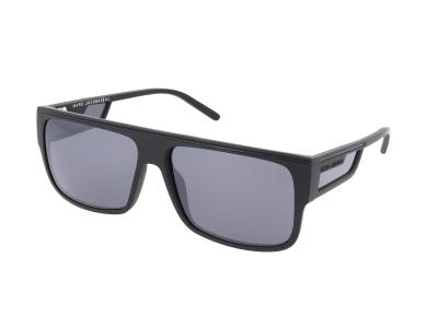 Ochelari de soare Marc Jacobs Marc 412/S 003/T4