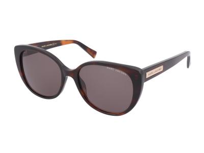 Ochelari de soare Marc Jacobs Marc 421/S DXH/IR