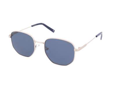 Ochelari de soare Polaroid PLD 2081/S/X 3YG/C3