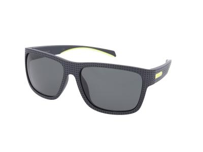 Ochelari de soare Polaroid PLD 7025/S 0UV/M9