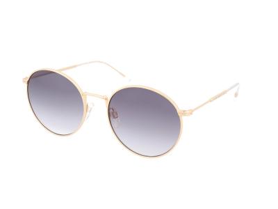 Ochelari de soare Tommy Hilfiger TH 1586/S 000/9O