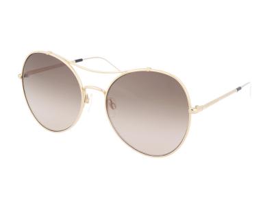Ochelari de soare Tommy Hilfiger TH 1668/S 01Q/HA
