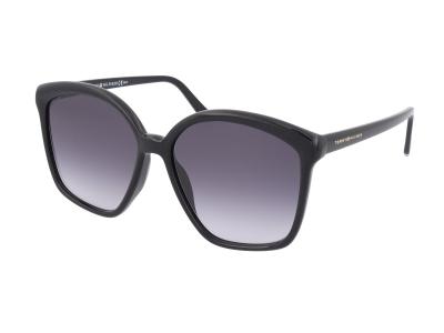 Ochelari de soare Tommy Hilfiger TH 1669/S 807/9O