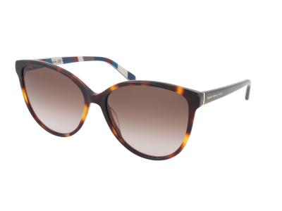 Ochelari de soare Tommy Hilfiger TH 1670/S 086/HA
