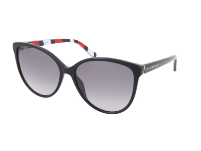 Ochelari de soare Tommy Hilfiger TH 1670/S 807/9O